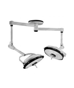 Steris SQ240 Surgical Lighting
