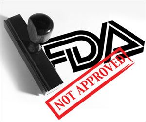 Powdered gloves are no longer FDA approved as of January 18th, 2017.