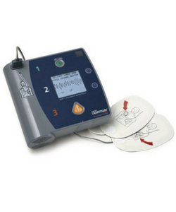 Philips HeartStart FR-2 AED