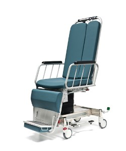 hausted-video-imaging-chair