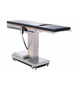 Skytron 3100 General Purpose Surgical Table