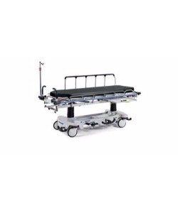 stryker-trauma-stretcher