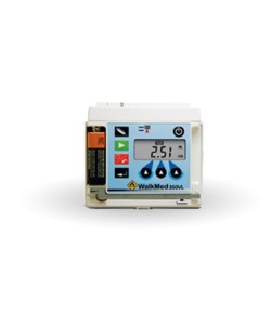 Walkmed 350VL Infusion System