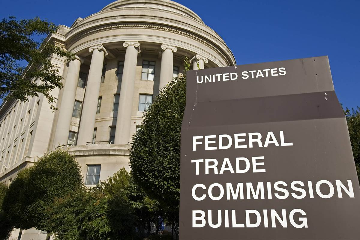 federal-trade-comission