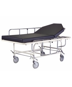 Gendron 1190-231 Bariatric Stretcher