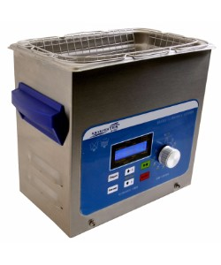 Sharpertek 17gal Ultrasonic Cleaner