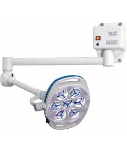 Skytron ST9 Exam Lights