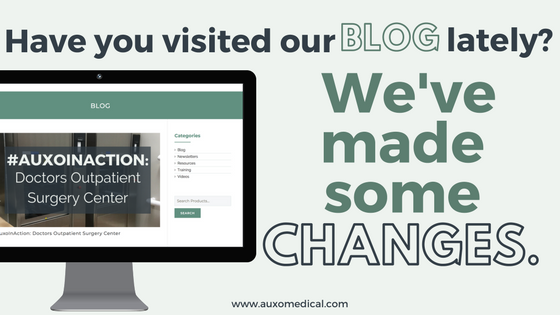 check-out-our-new-blog