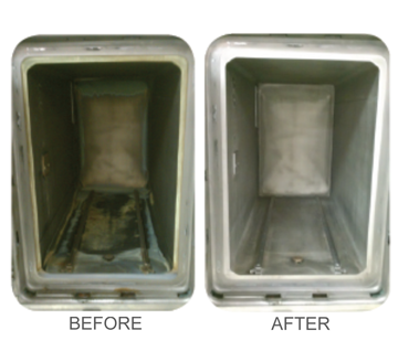 sterilizer-chamber-cleaning-service