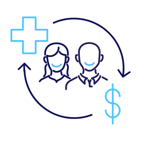 value-based_care_enablement_-_why_we_help_icon_stroke