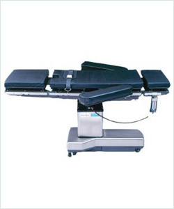 Steris Amsco Model 3085 General Surgical Table