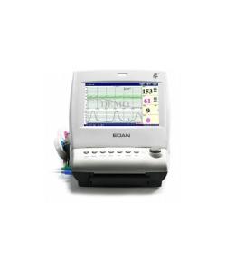 Edan F6 & F6 Express Fetal Monitor