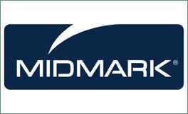Midmark Brand