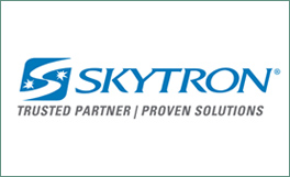 Skytron Brand