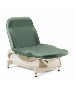 Midmark 244 Bariatric Power Treatment Table