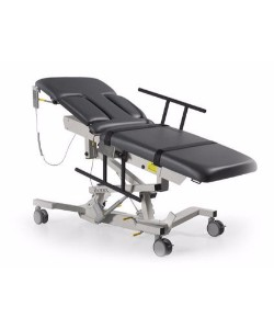 Medical Exam Tables Amp Chairs Auxo Medical