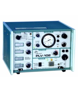 Respironics PLV-102 Ventilator