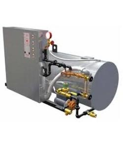 Boilers & Generators