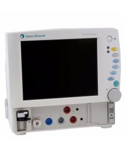 GE CardioCap 5