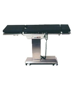 Skytron 3500 Elite Operating Room Table