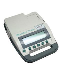 BladderScan BVI 3000