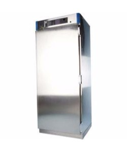 Blickman Warming Cabinet models 7921TG and 7921T