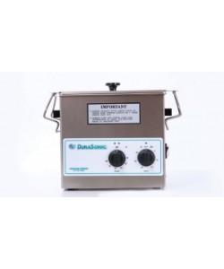 DuraSonic Digital 5.25 Gallon