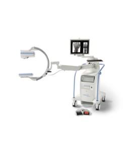 Hologic Fluoroscan InSight