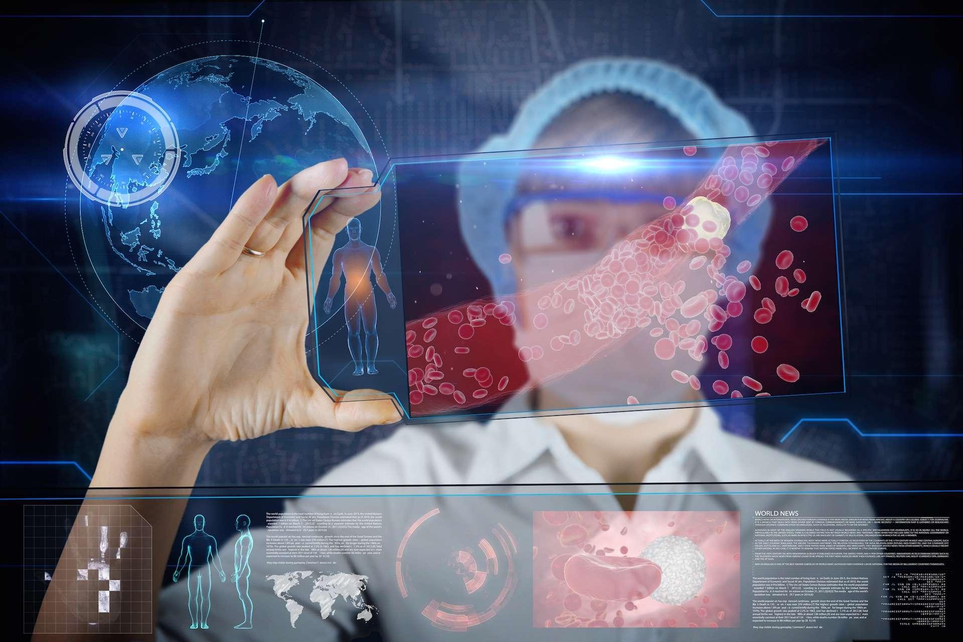 hacking-health