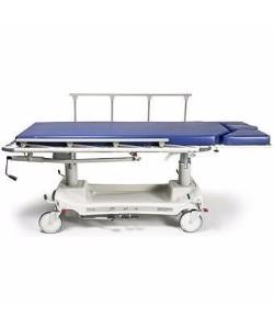 Hausted 5E8 Power Eye stretcher