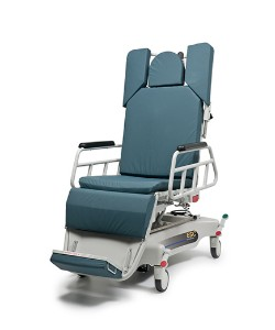 Hausted Eye Surgery Chair