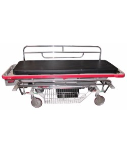 Midmark 540 Stretcher