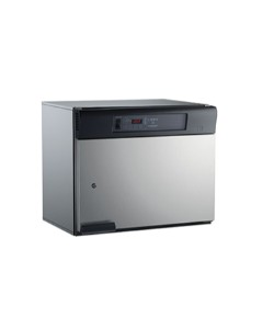 Steris AMSCO QDJ05 Single Compartment Warming Cabinet