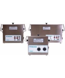 Durasonic Ultrasonic Bench top cleaners