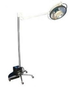 Amsco sq240 surgical Light Service manual