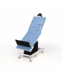 Medical Positioning VasScan 2284