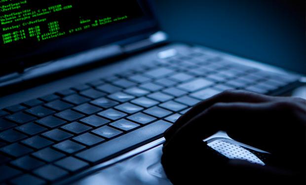 Ransomware & Identity Theft Update