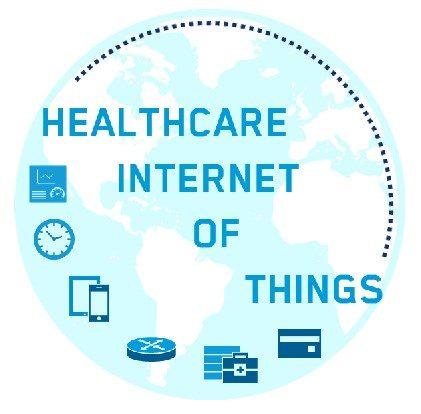 iot-healthcare