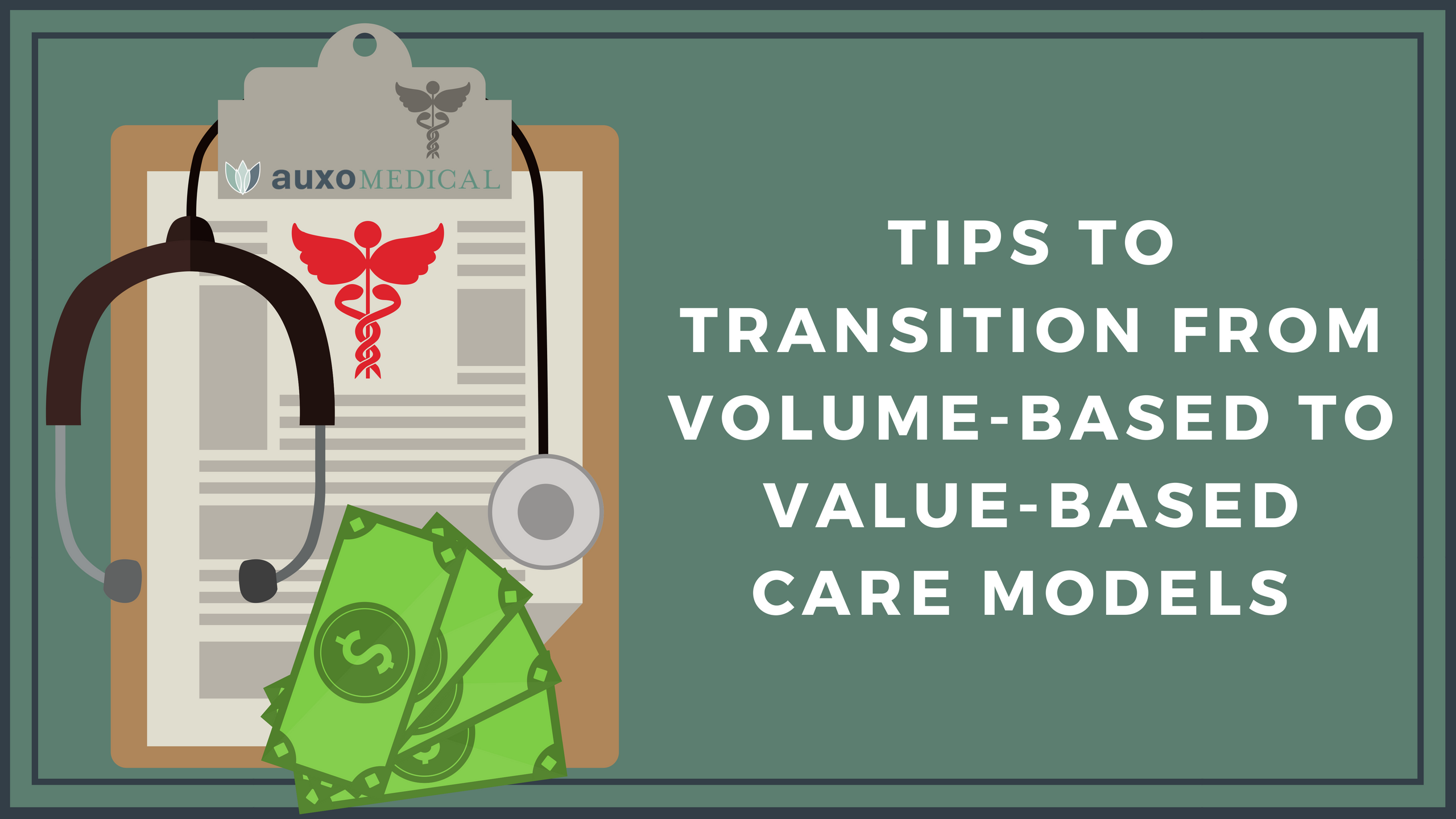 tips-to-transition-from-volume-based-to-value-based-care-models-1