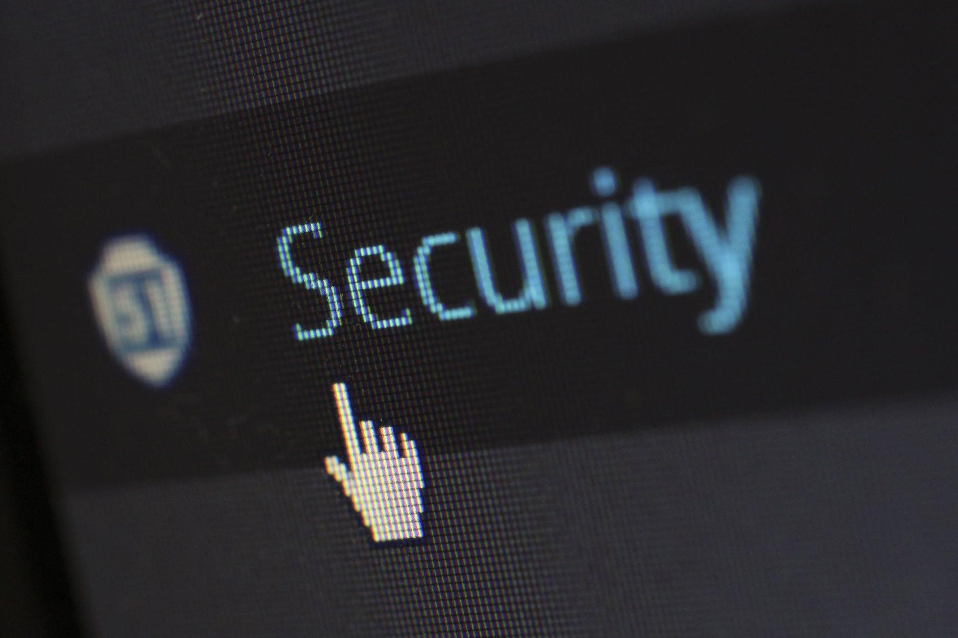 september-newsletter-security
