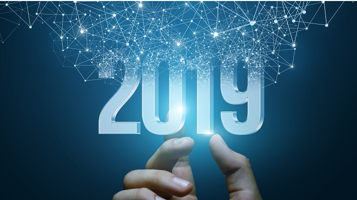 H2019 Healthcare Predictions