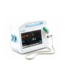 Welch Allyn Connex Vital Signs Monito