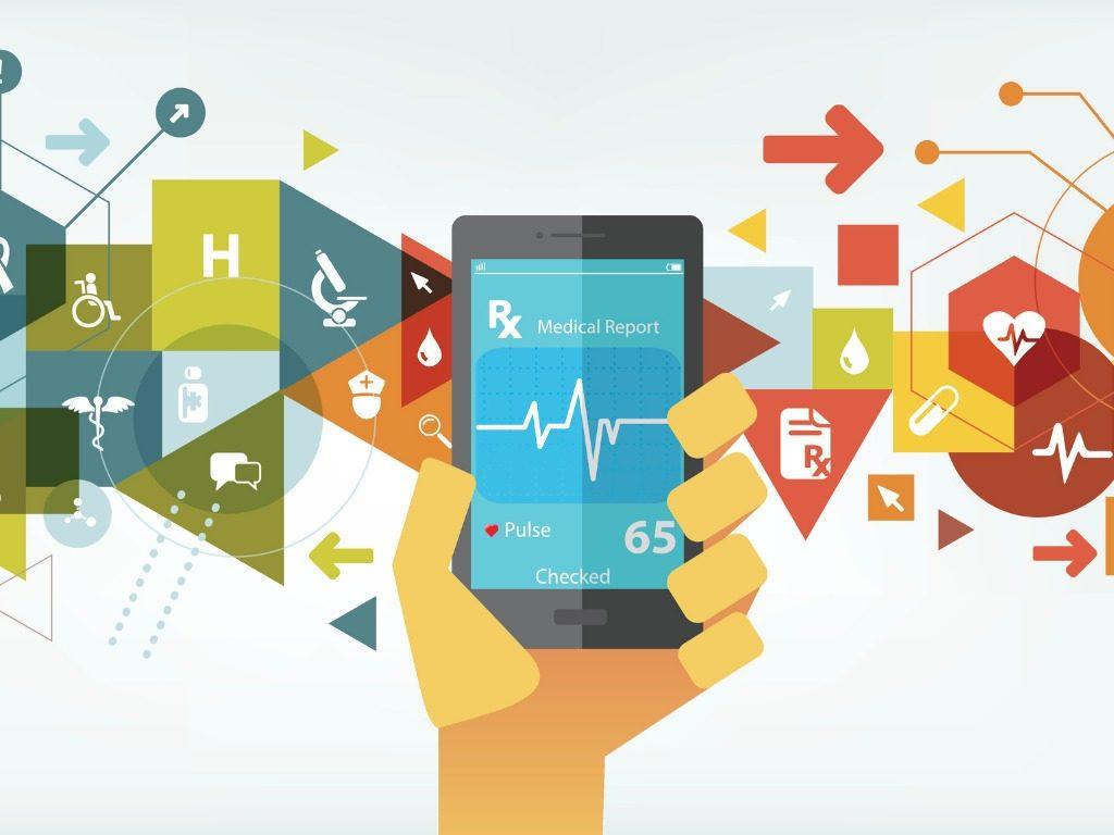 Healthcare disruptors