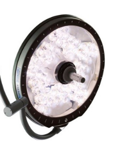 Steris VLED OR Lights | Surgical Lighting | Auxo Medical