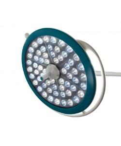 NameNuvo Vu Single Head LED Surgical Light