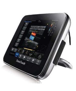 Chison Sonotouch 30
