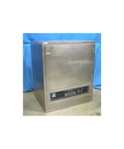 Blickmann Digital Tabletop Warmer