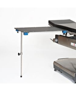 Arm/Hand Surgery Tables