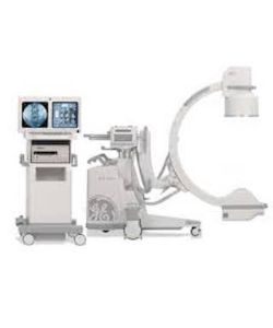 oec-9800-c-arm-12%22-ii-general-surgery-package