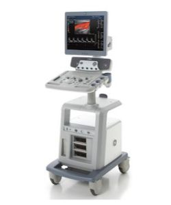 Ultrasound Machines | Auxo Medical